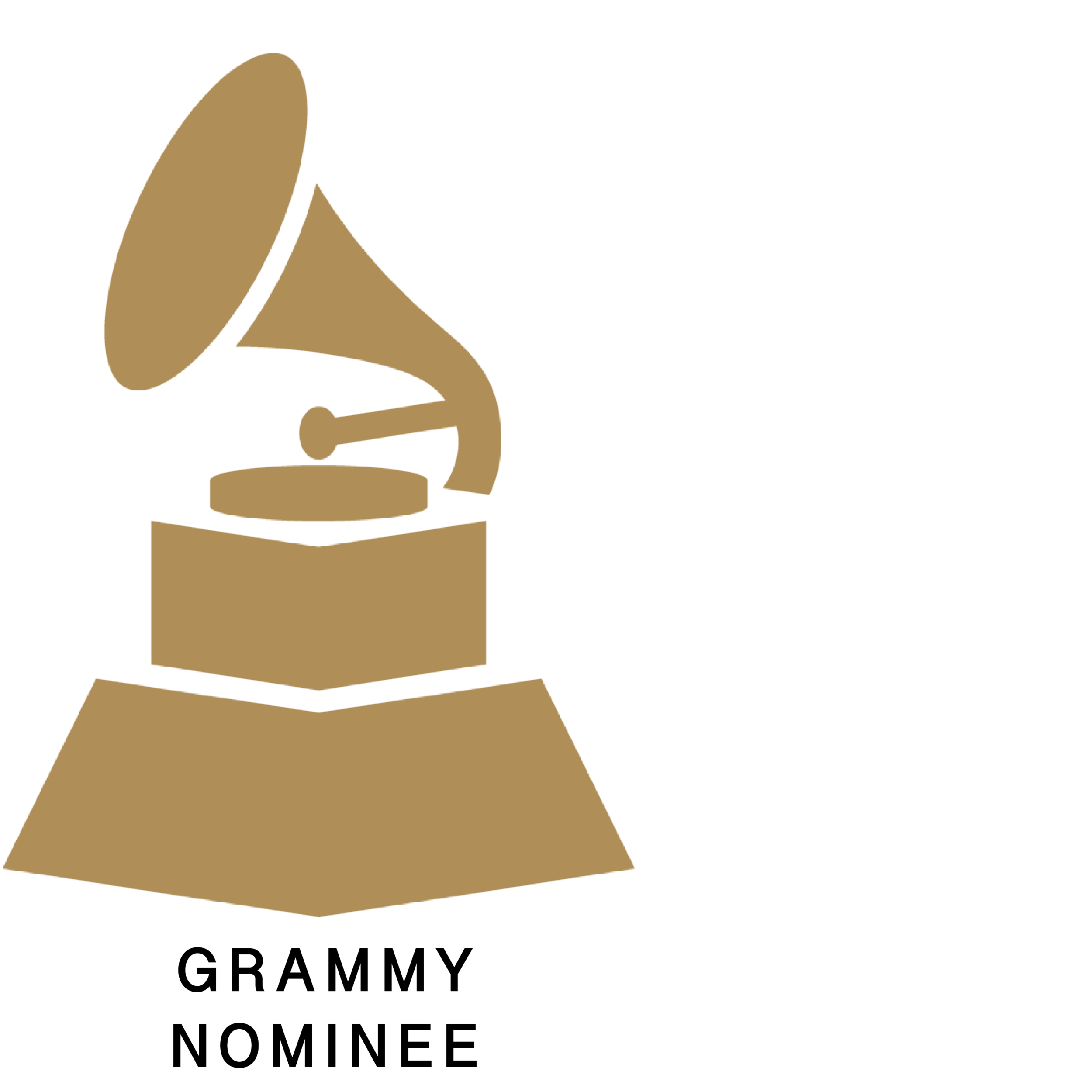 GRAMMY Nominee.png