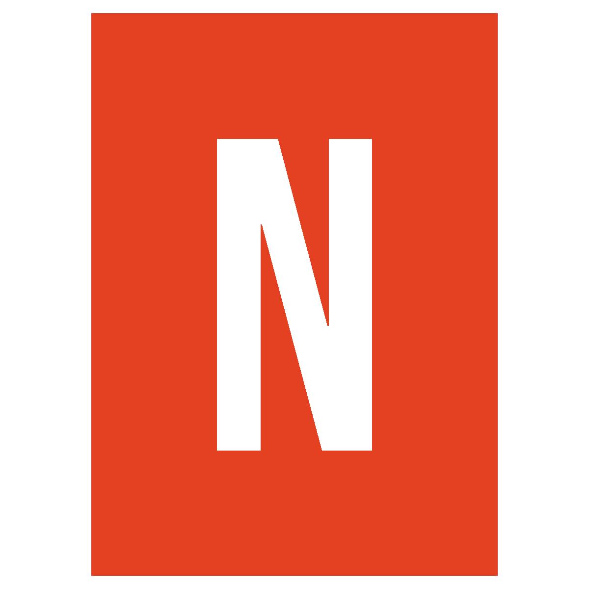 nickpr.png