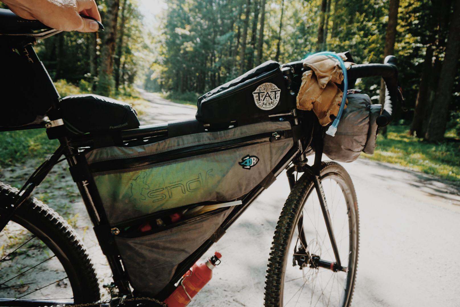 northcarolinatombike.jpg