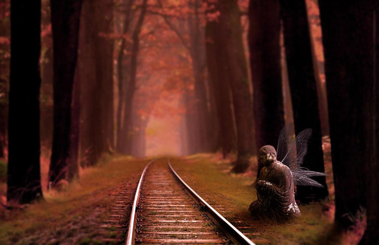 fairy-1730783_1280.jpg