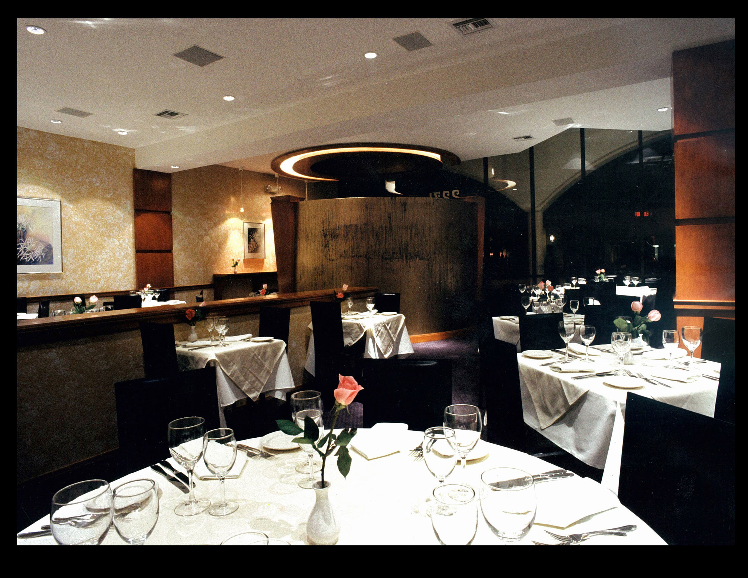 20_restaurant.jpg