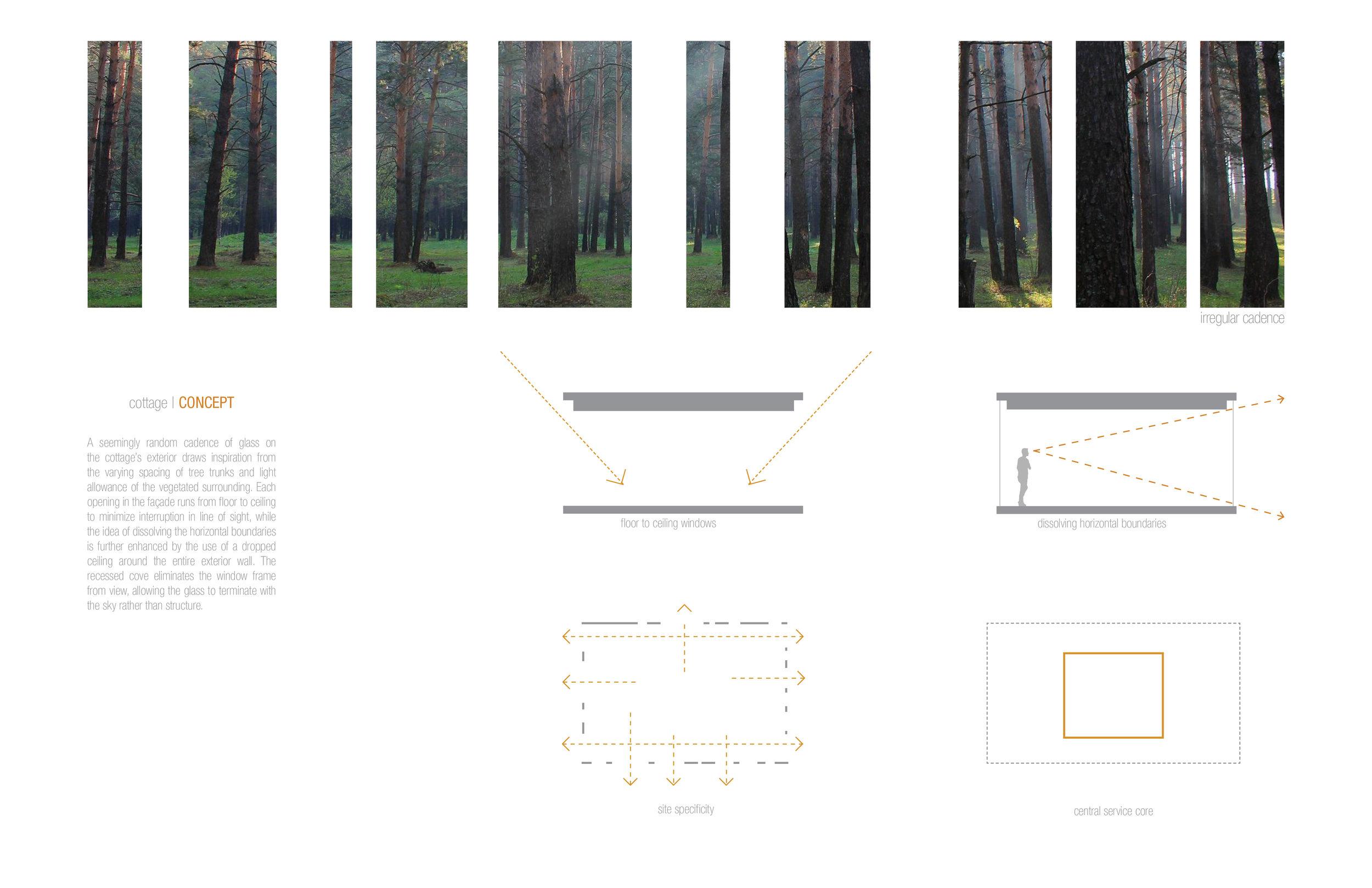 Conceptual2.jpg