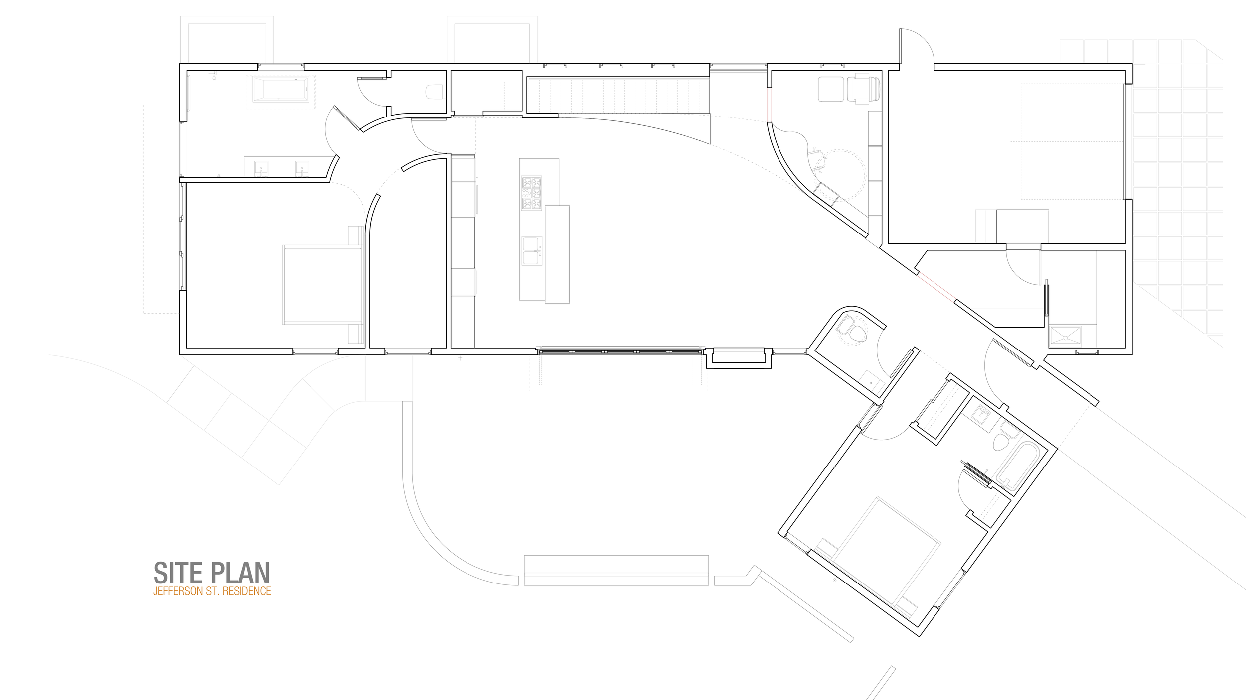 Jefferson St-Residence Presentation Floor Plan-01.png