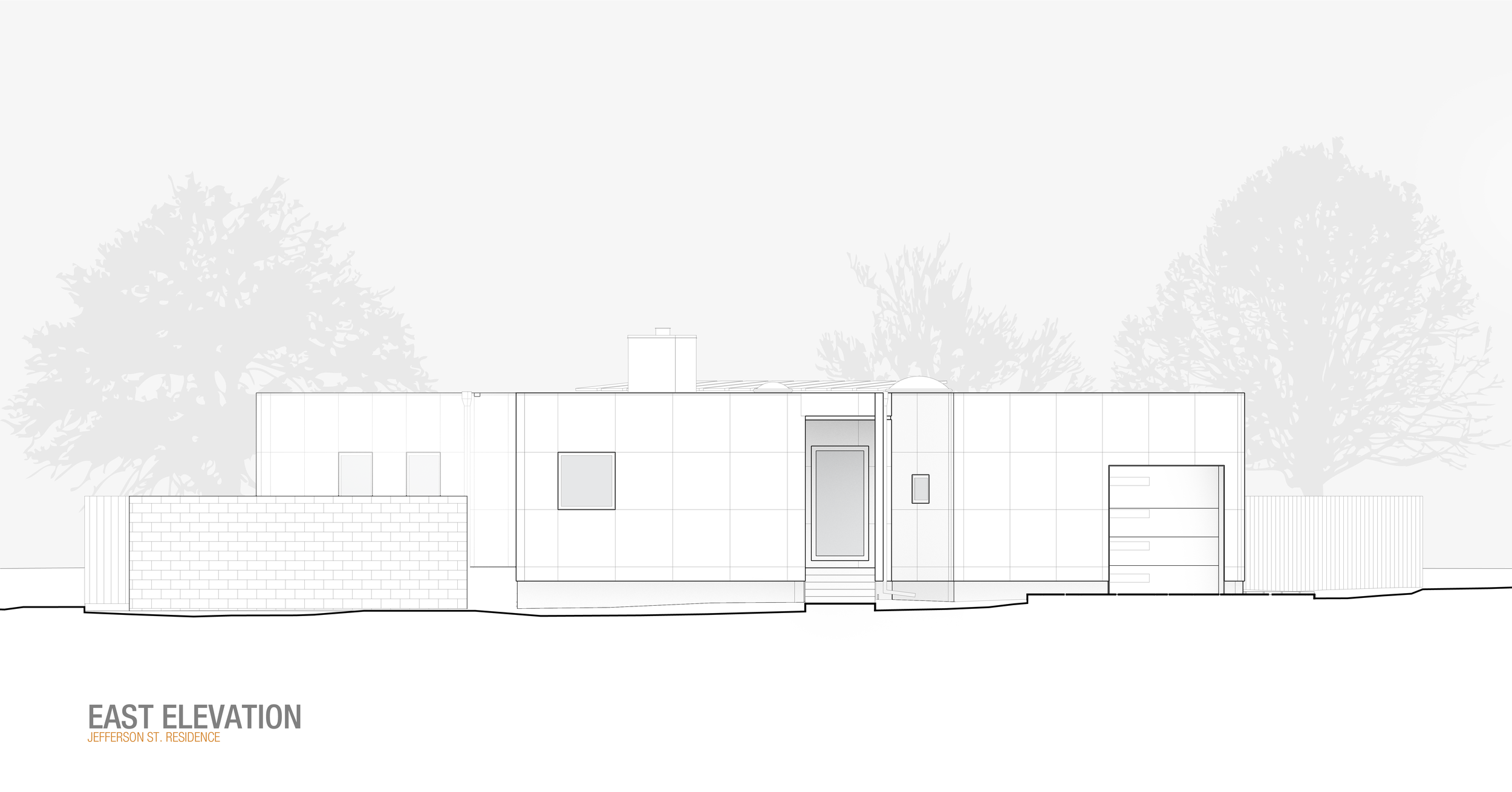 Jefferson St-Residence Presentation Elevation-01.png