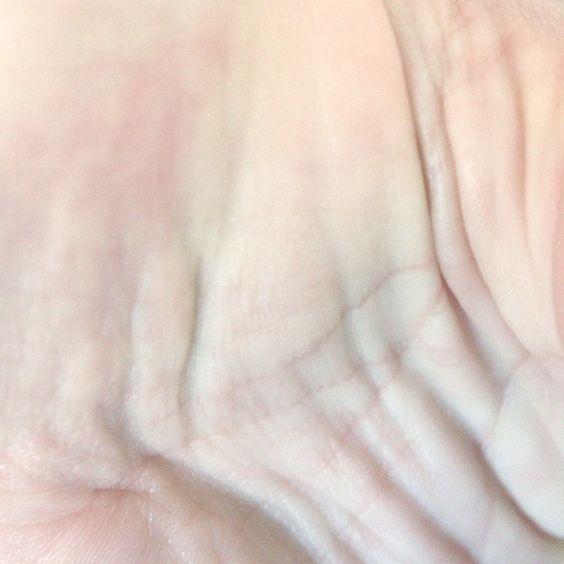 BrittanyGaudette_massage_seattle_senior_elderly_old_palm.jpg