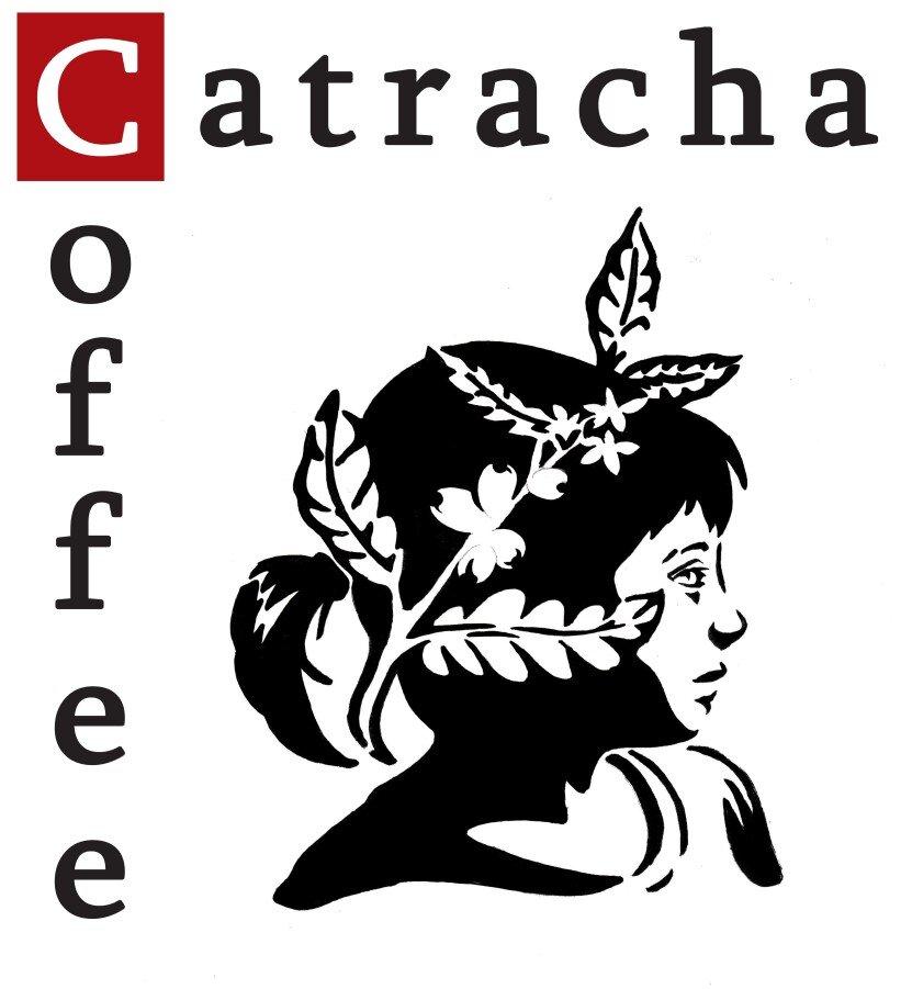 Catracha child1.jpg