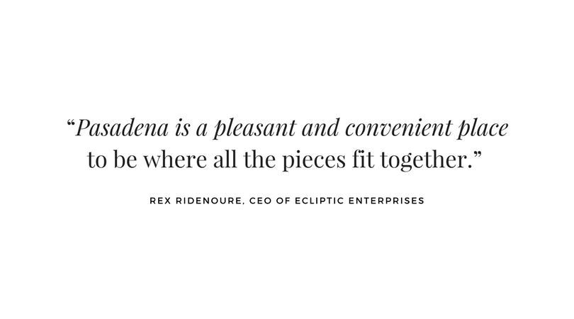 Rex Ridenoure.png