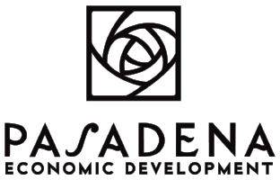 City of Pasadena Economic Development