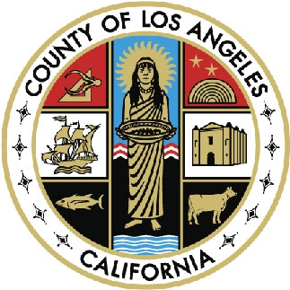LA County Economic Development