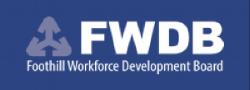 header_logo_fwdb logo.png