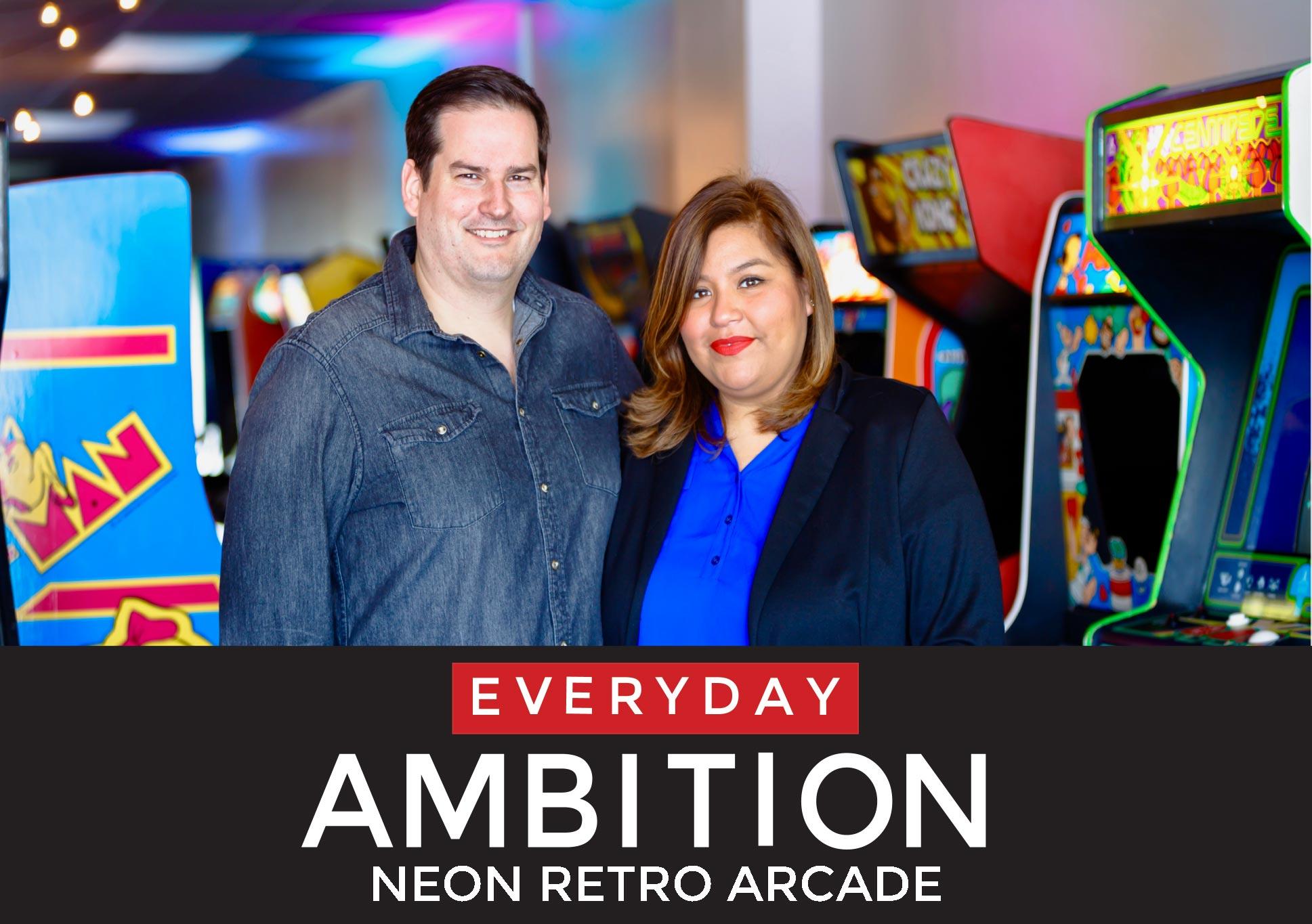 Neon Retro Arcade_with text bottom.jpg