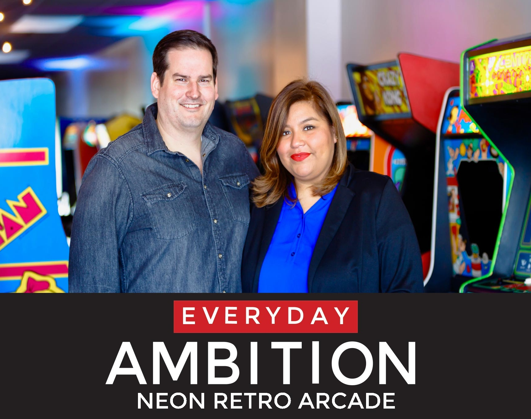 Neon Retro Arcade_with text bottom.jpg
