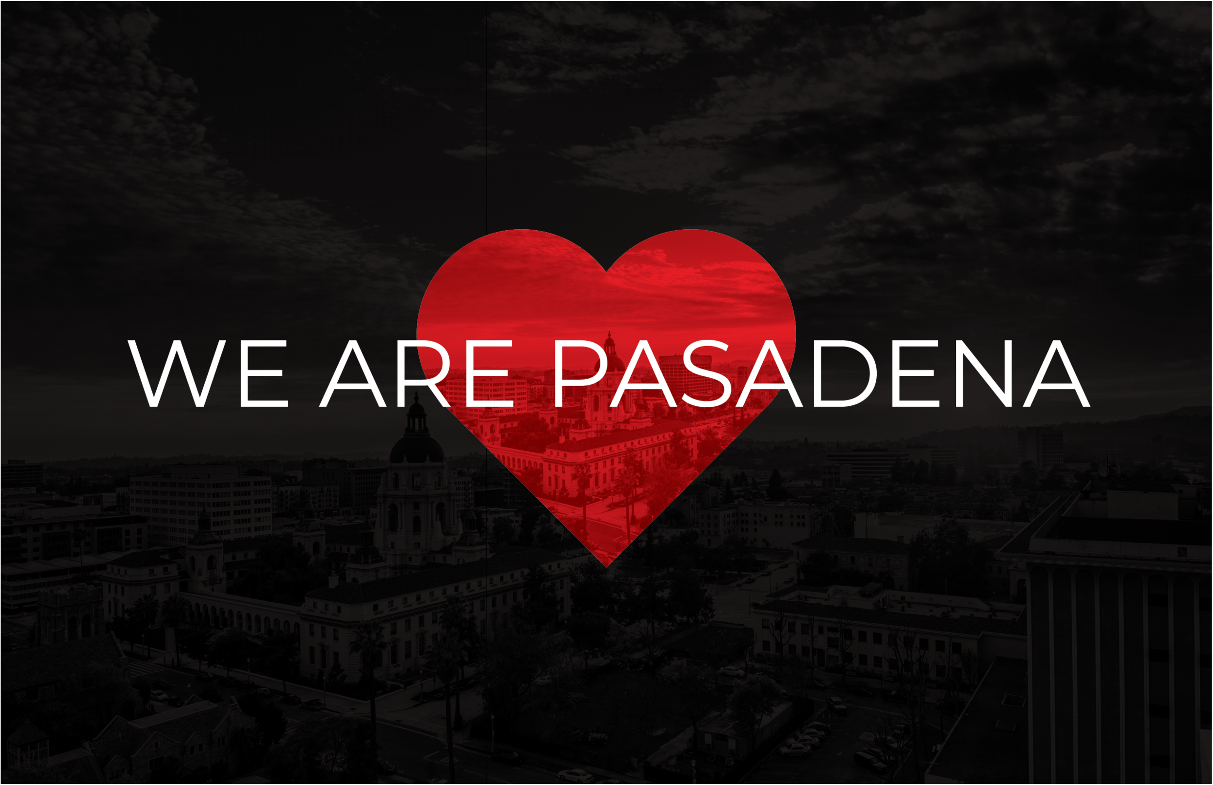 We Are Pasadena Cover.png