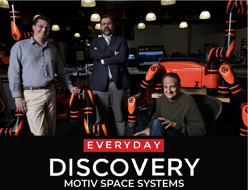 Motiv_Discovery SCREEN.png