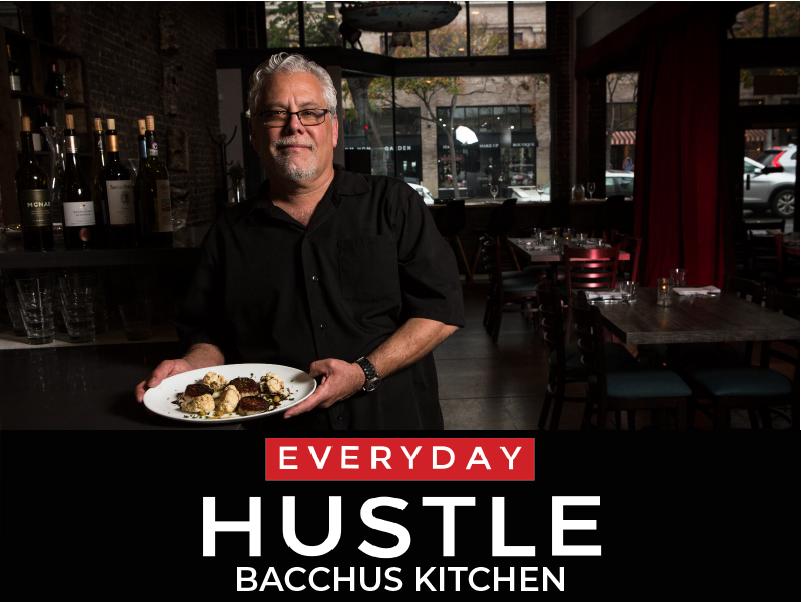 Bacchus Kitchen_Hustle.png