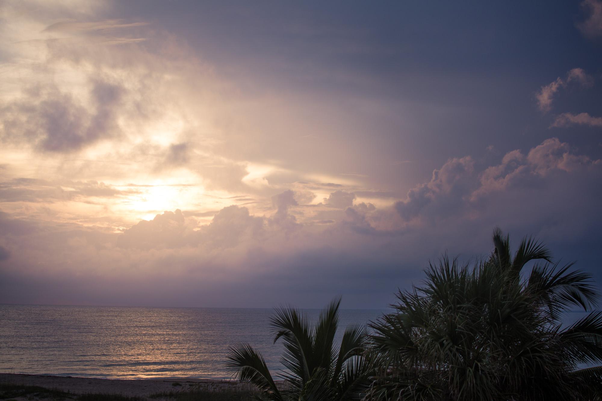Beach evening.jpg