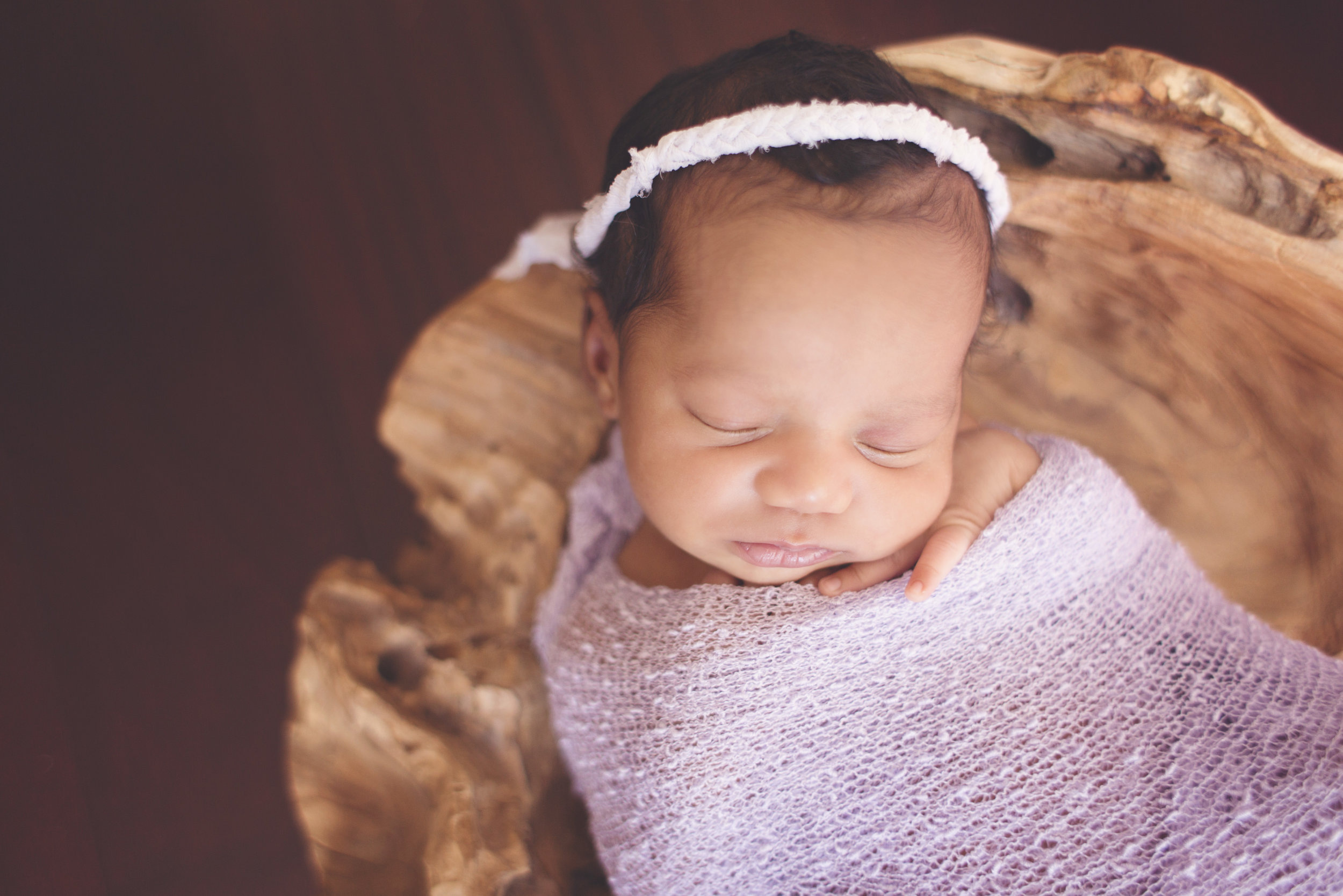 newborns: The easiest age to travel! Photo Credit: Candids and Colors PHOTOGRAPHY