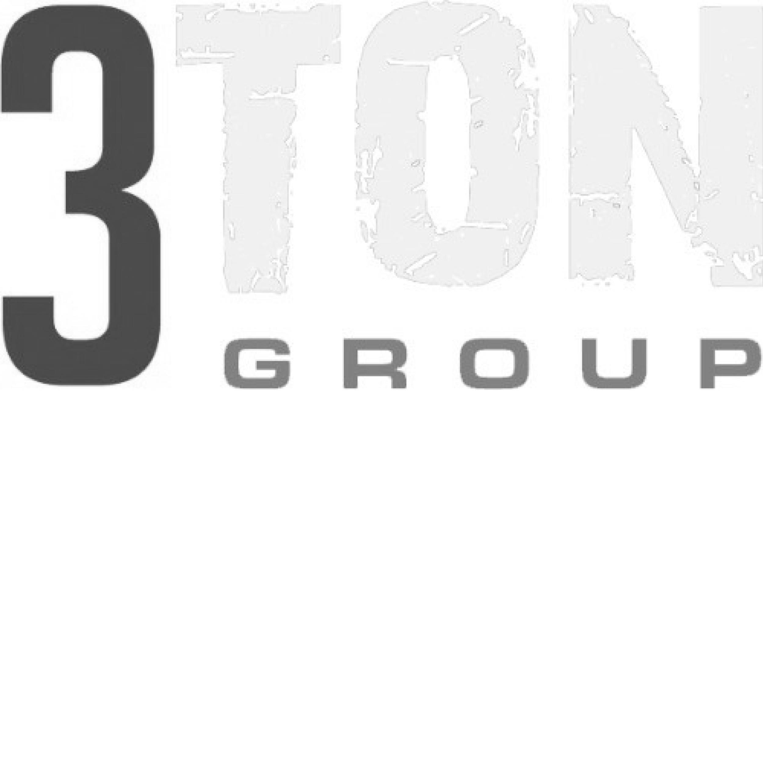 3TonGrp final.png