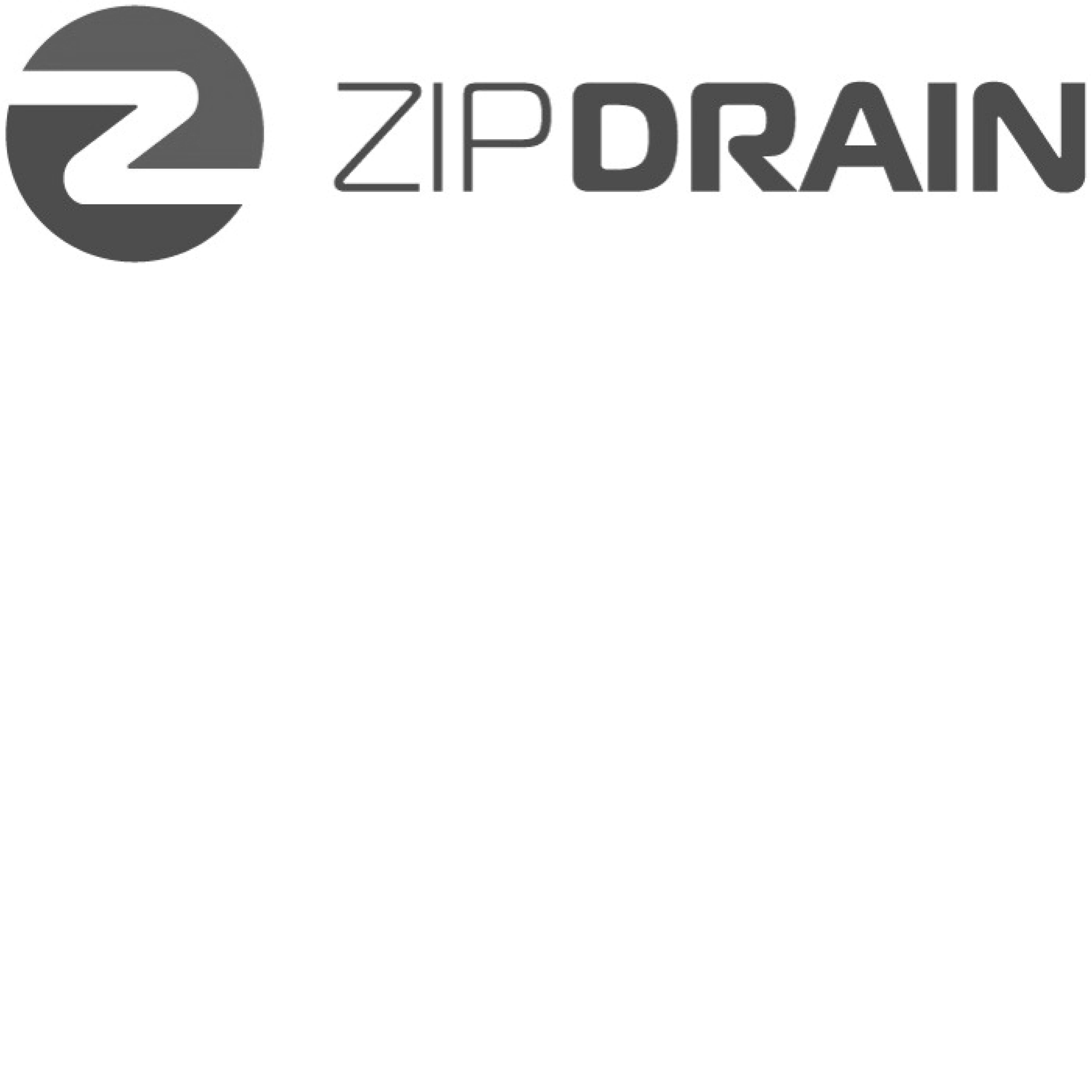 ZipDrain Final (1).png