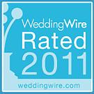 Vendor Badge - WW Rated 2011.jpg
