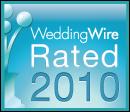Vendor Badge - WW Rated 2010.jpg