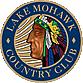 Venue logo - Lk Mohawk.png