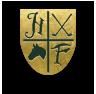 Hamilton Farm Golf & Country Club