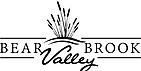 Venue logo - Bear Brook.png