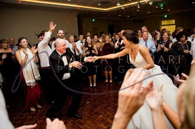 Polanin-Moran Wedding.jpg