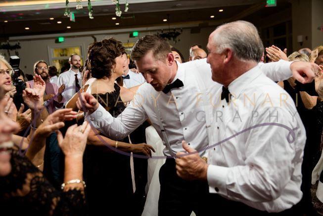 Polanin-Moran Wedding 1.jpg