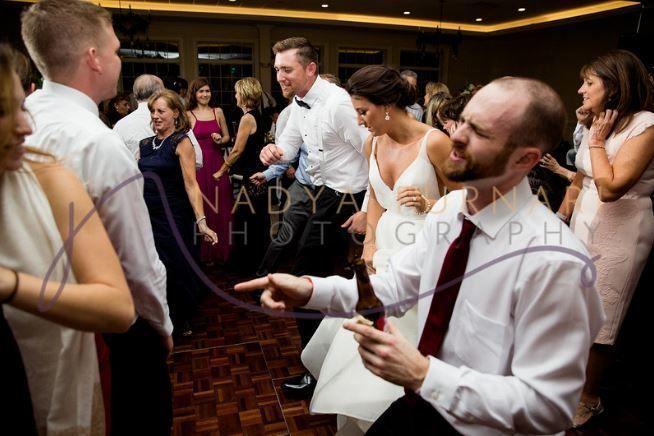 Polanin-Moran Wedding 2.jpg