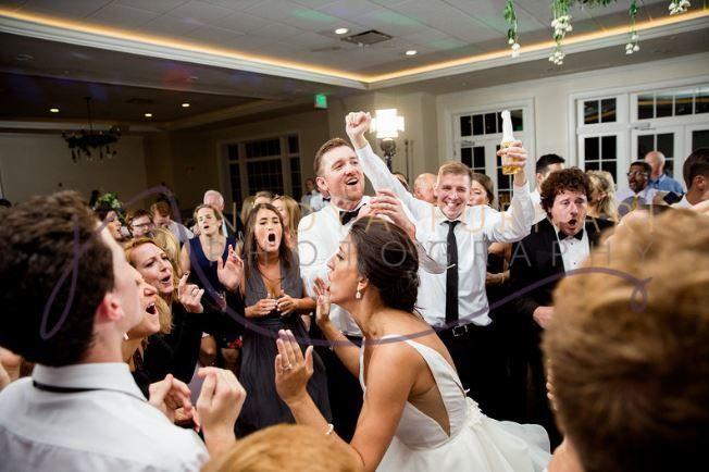 Polanin-Moran Wedding 3.jpg