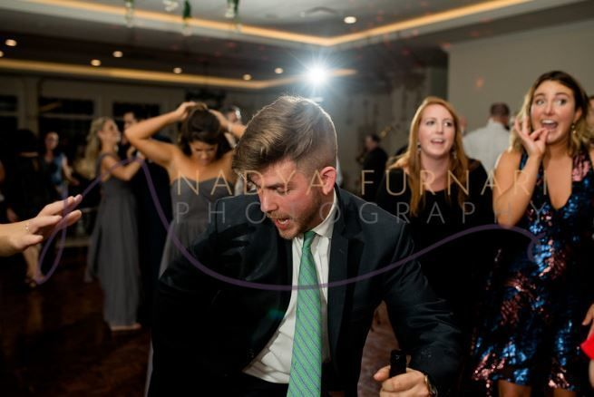 Polanin-Moran Wedding 7.jpg