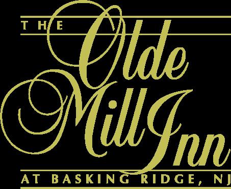 Olde-Mill-Inn.png