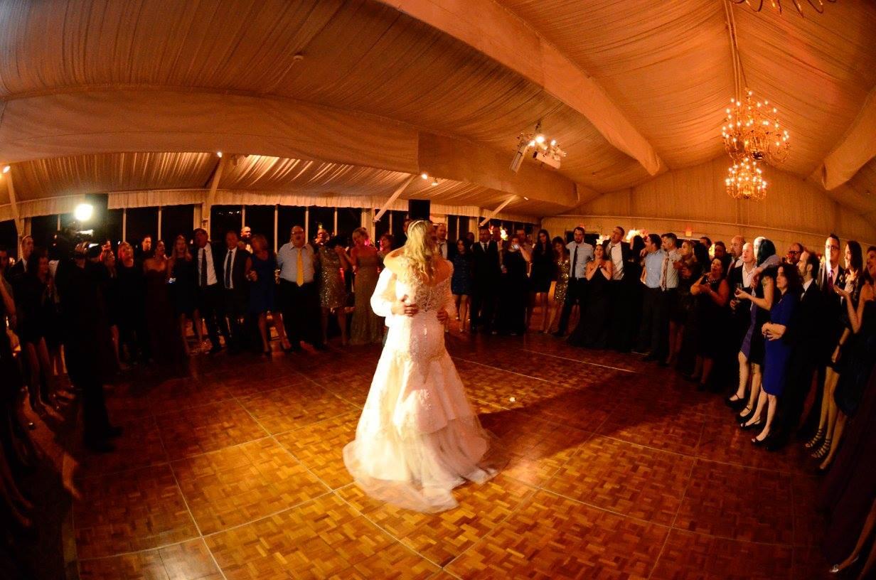 Kemka Wedding.jpg
