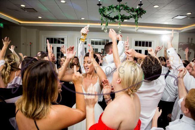 Polanin-Moran Wedding 4.jpg