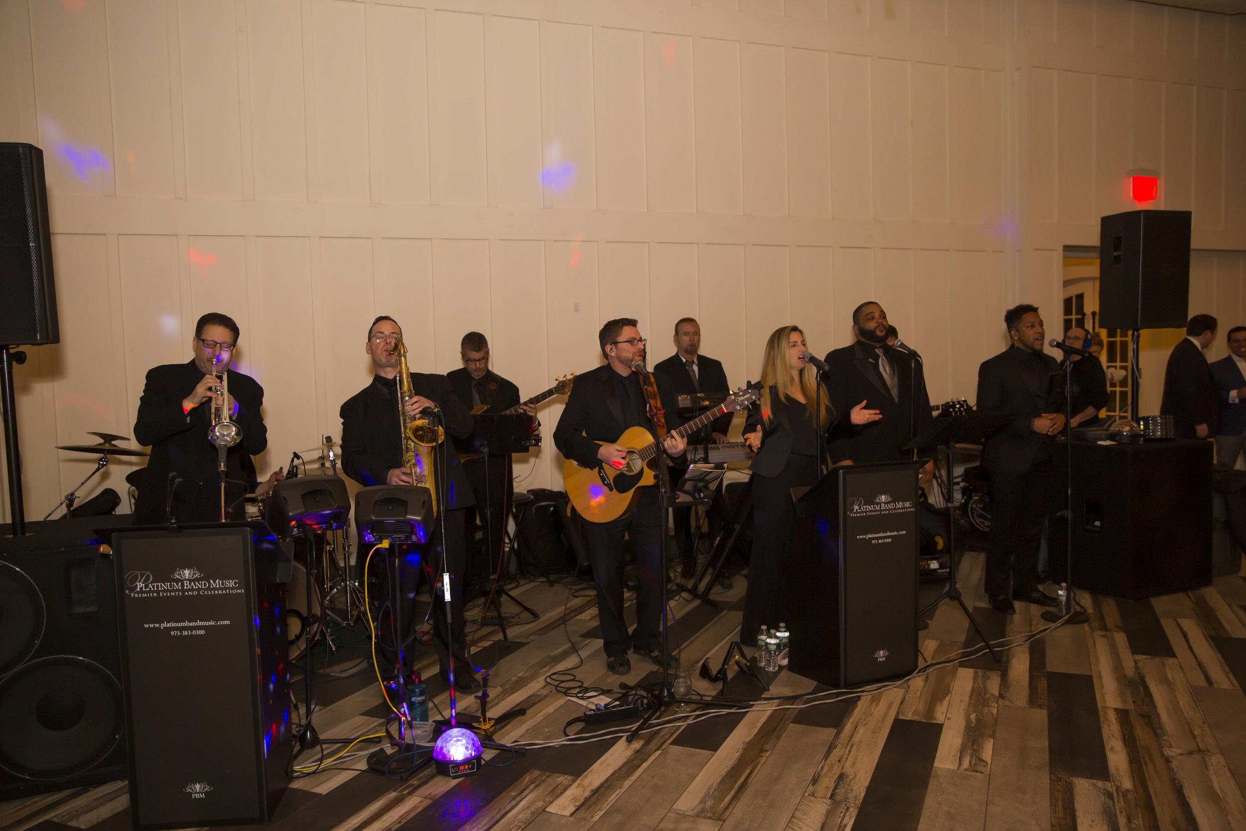 Ryland Full Band w Andre.jpg
