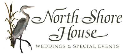 north-shore-house-logo-g400.png