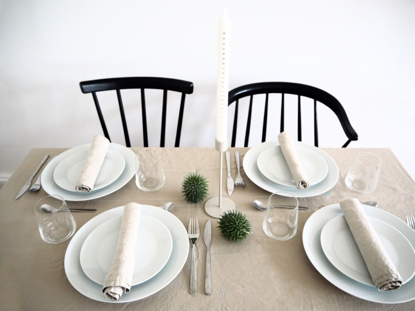 tablesetting4.jpg