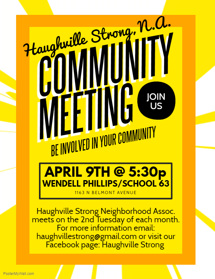 HSNA April 19 Meeting Flyer.jpg