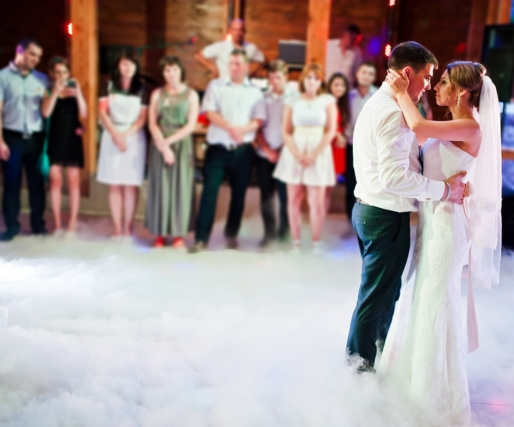 bigstock-Amazing-First-Wedding-Dance-On-134308547.jpg