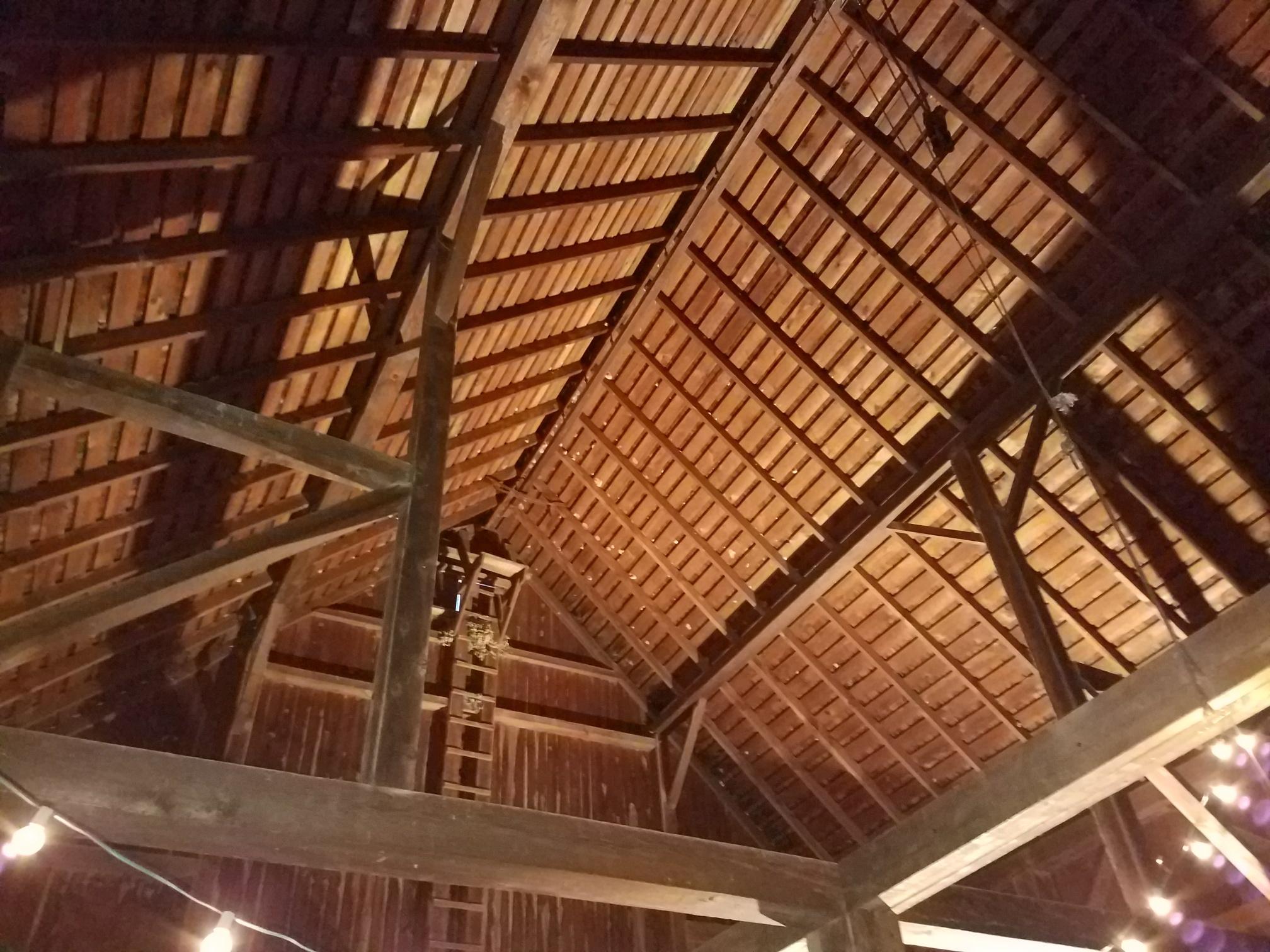 Big Barn Rafters.JPG