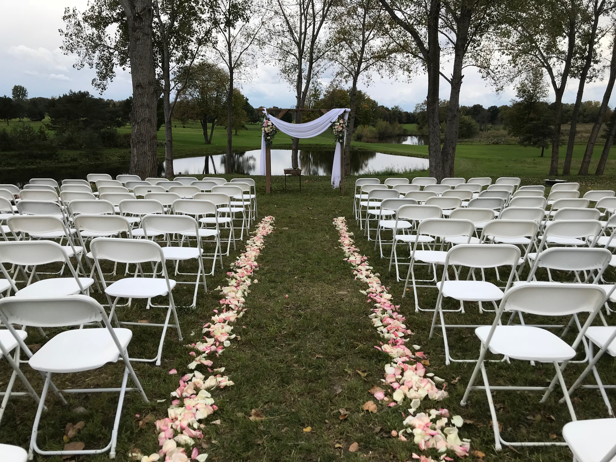 Ward Betts Ceremony Setup 1.jpg