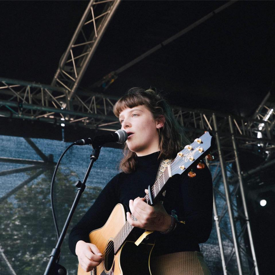 (c) Léa Giordano