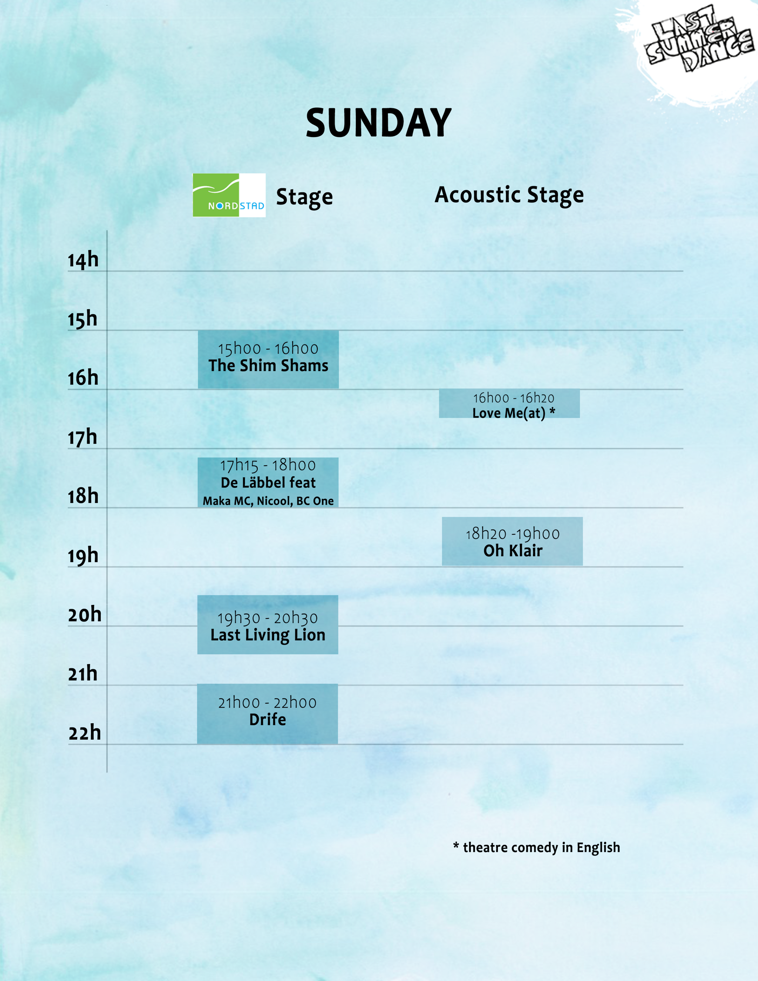 timetables2019-music-sunday.png