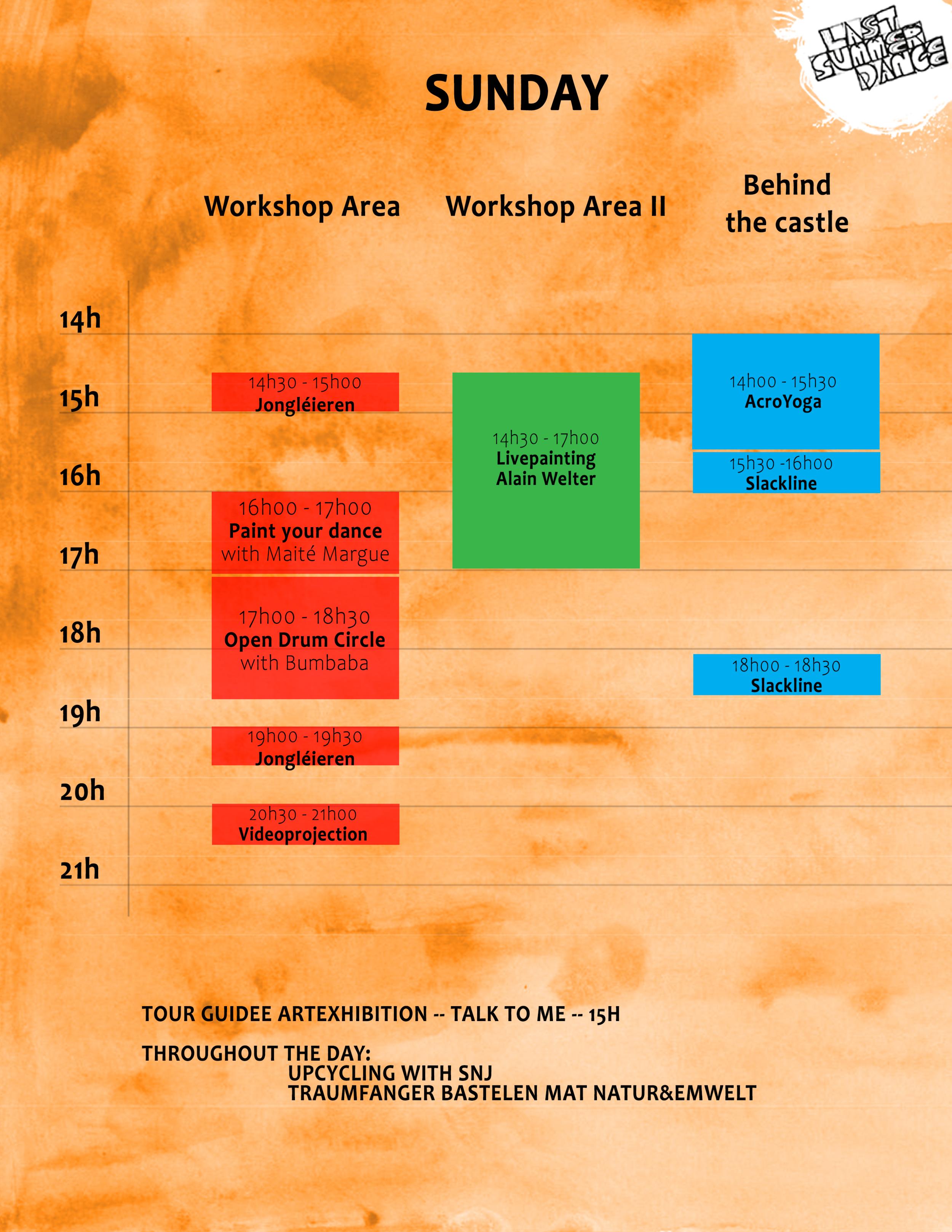 timetables2019-workshop-sunday.png