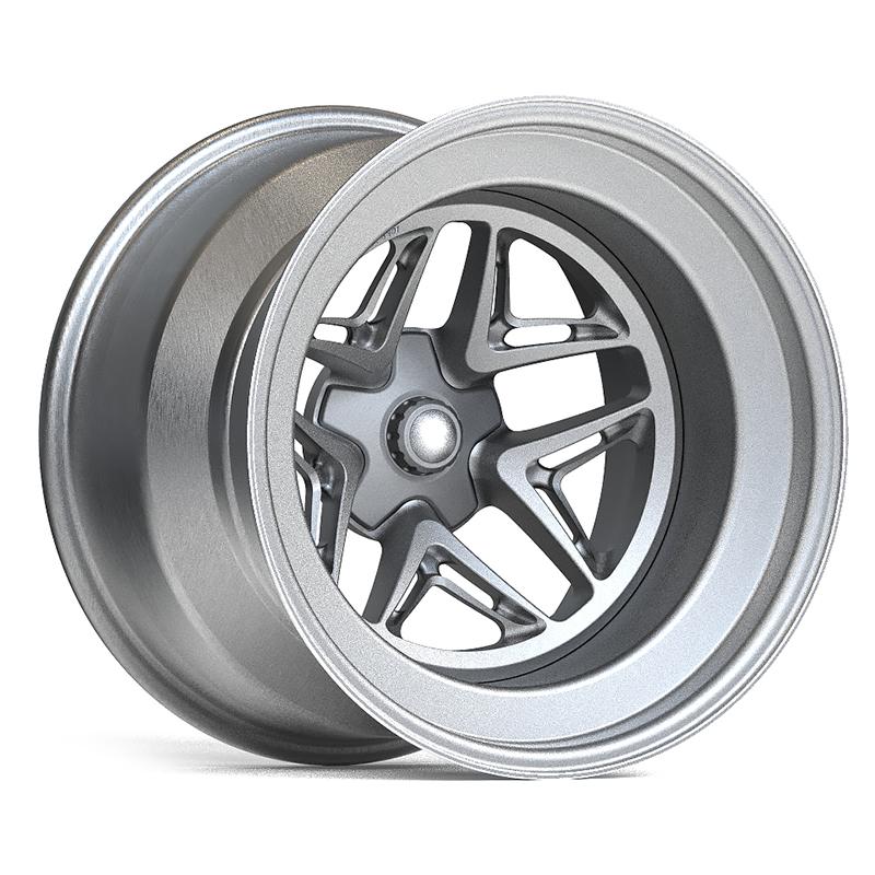 button-built-ferrari-wheels-brixton-forged-bb01-1.jpg