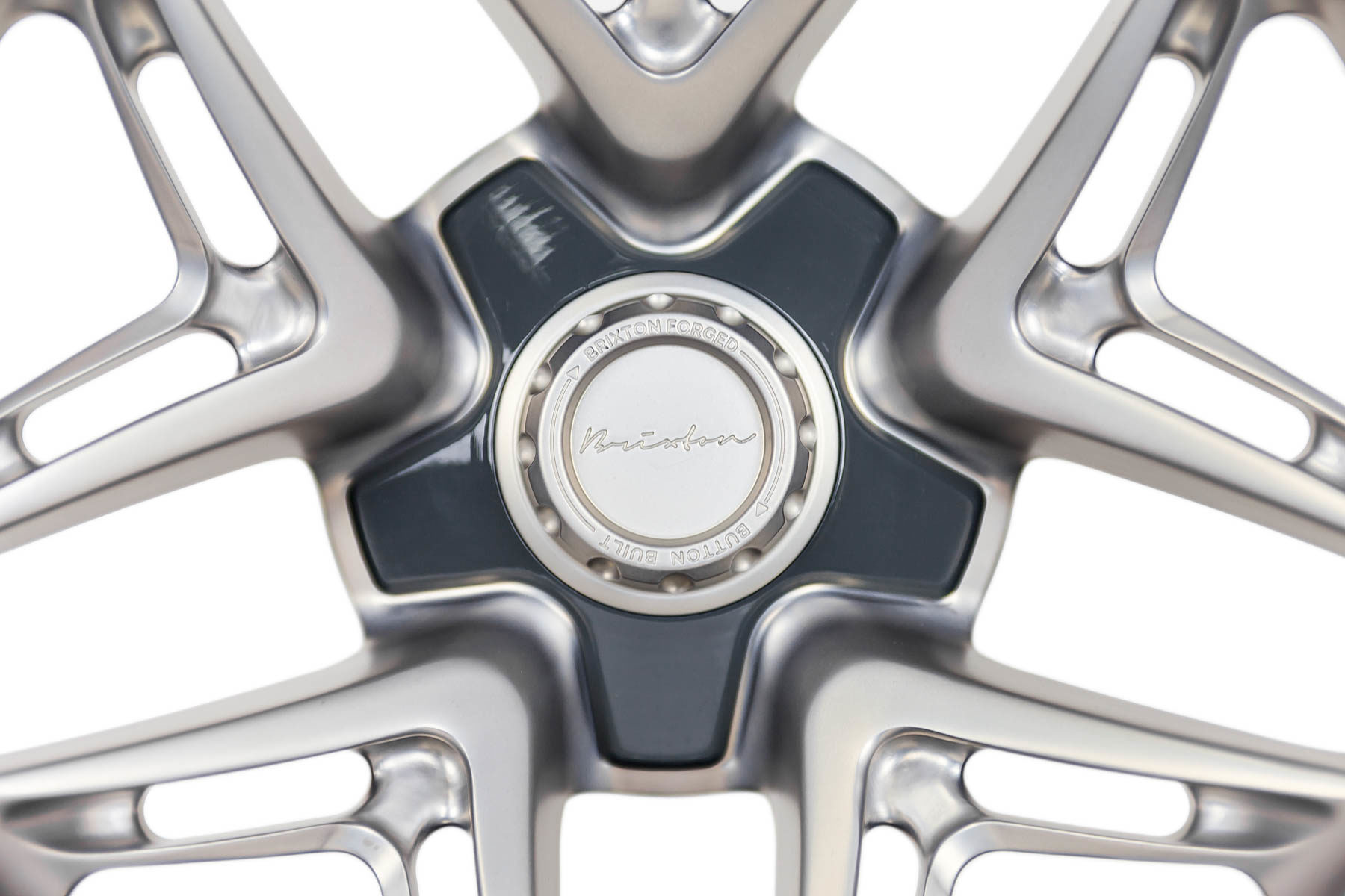 brixton-forged-button-built-ferrari-328-gts-brixton-forged-bb01-6-1-1800x1200.jpg