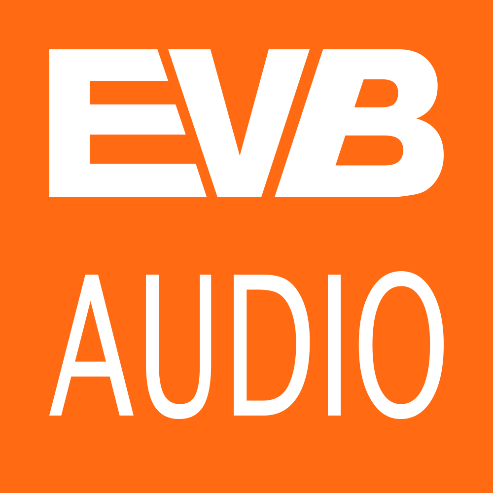 EVB Audio has the live sound capabilities needed for small to midsize indoor or outdoor events with up to 16 channels and 3 monitors at affordable rates for community events.
