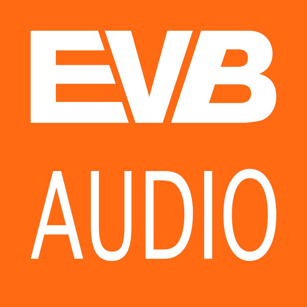 EVB Audio Logo.png